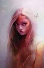 H I B R I D by MissyLenaLaura