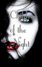 Children Of The Night by sosor135