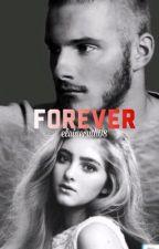 Forever [Prim/Cato] by elaineruth08
