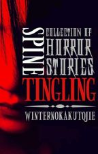 Hacel el Amor Series: LUST by WinterNokakutojie