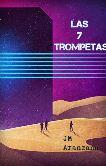 Las 7 trompetas