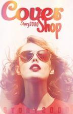CoverShop (Gesloten) by Story2000