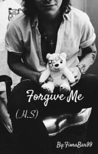 Forgive Me~Harry Styles by FioraBar99