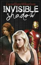 Invisible Shadow- Avengers *DOKONČENO* by LuciaHopeMikaelson