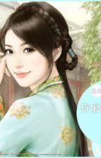 [Nữ tôn] Nuông chiều dưỡng phu - 1vs1, xuyên, ấm áp văn by huonggiangcnh102