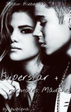 Superstar+normales Mädchen = ? ❤️ Justin Bieber ff by bvblena