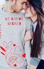 Seul survit le cœur secret (Pause) by Hedgye