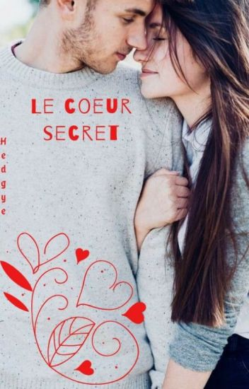 Le Cœur Secret