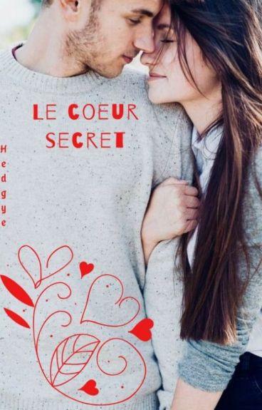 Seul survit le cœur secret (Pause)