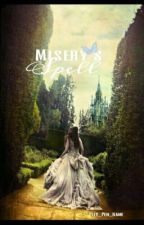 Misery's Spell by Lily_Pen_Name