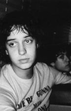 Touring With The Strokes (editing + updating)  by izeofthestrokes