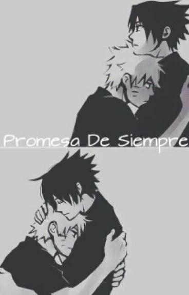 Promesa De Siempre.