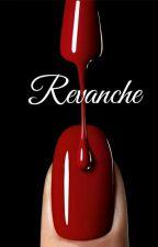 Revanche by Raheel94
