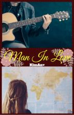Man In Love- Myungsoo&Tu by AngiieCatheriine