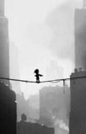 Limbo by ElsieKoehler