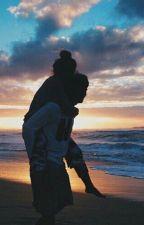 En Busca De El Amor Correspondido  by GorettyHrRomero