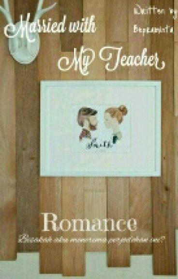 Married With My Teacher