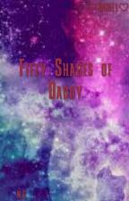 Fifty Shades of Daddy [n.h.+h.s.] by homosexual-