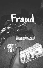 Fraud~j.b by bieberxmaloley