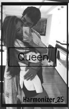 Queen by Harmonizer_25