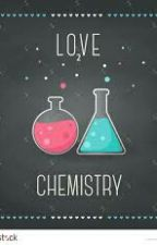 Love Chemistry by ruthie_46