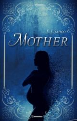 Mother by Simii_Meow