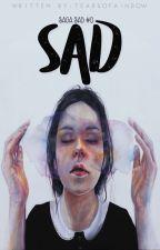 Sad. (#0) by tearsofarainbow