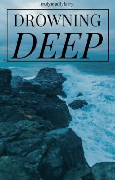 Drowning Deep [Larry]