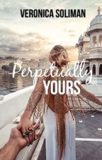 Perpetually Yours by Bellybuddy