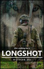 Longshot by europe_au