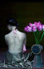 Tình Nghĩa Đồng Đạo (Trọng Sinh, Gia Đấu, Xuyên Không) by VanVo55