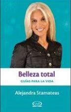 Belleza Total by FlorXV