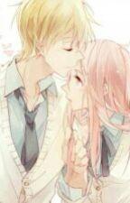 [ 12 Chòm Sao ] Love You by ZaZa1620