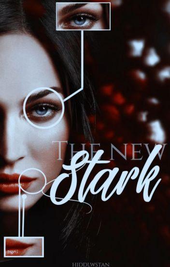 The New Stark - Em revisão