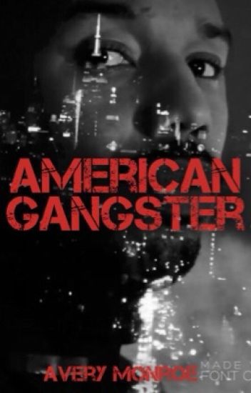 American Gangster (Running Wall Street)