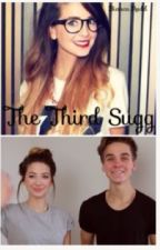 The Third Sugg by biancarr1324