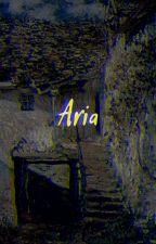 Aria - j.kook by bunnyungi