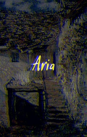 Aria - j.kook