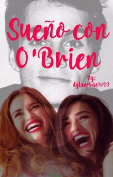 Sueño con O'Brien