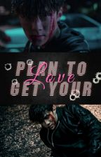 (C) Plan To Get Your Love || 세훈 엑소 by touch_name