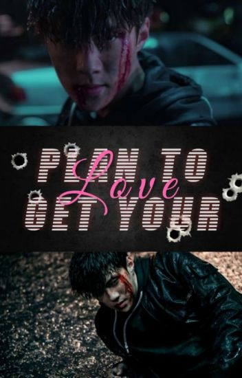 (C) Plan To Get Your Love || 세훈 엑소