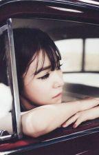 ( Cover) Khunfany- Anh à!  Em ích kỉ yêu anh có được không? by HMo734