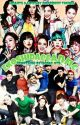 (ExoShidae ♥ Fanfic) [Completed] by soshi_OT9