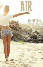 AIR by RETRsm