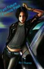 Fast Future Furious Past by LShaney