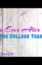 The College Years-an Ever After High fanfic by overgrowngirl