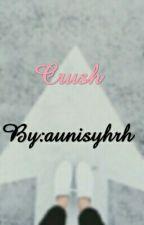 CRUSH by aunisyhrh