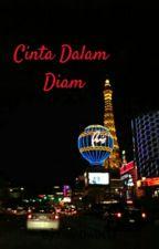 Cinta Dalam Diam by DianDwiN11