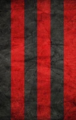 Black vs Red