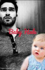 Baby Hale by Supernatural155